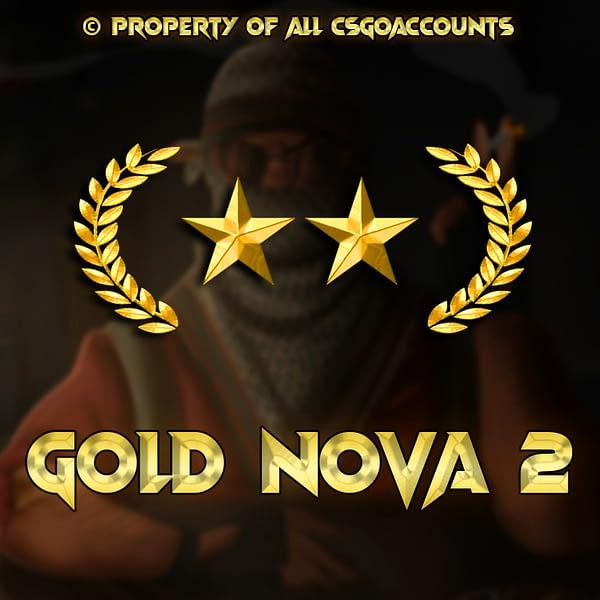 Buy GN2 Non Prime