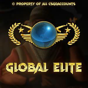 Buy GE Non Prime