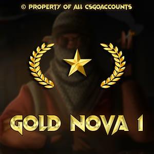 Buy GN1 Non Prime