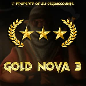 Buy GN3 Non Prime