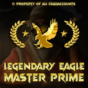 Buy LEM Prime