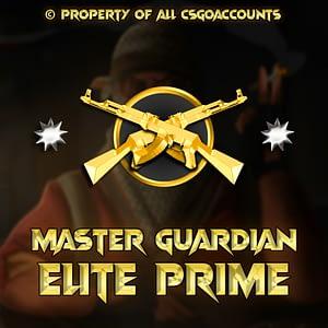 Buy MGE Prime