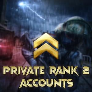 Private Rank 2