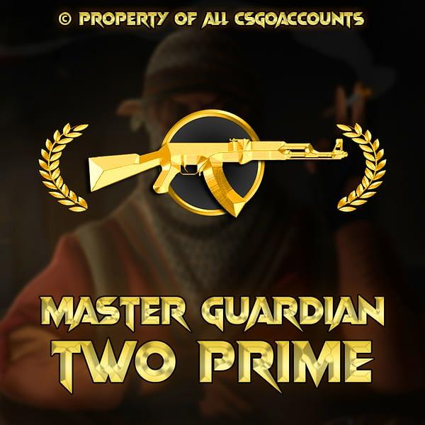 Buy MG2 Prime