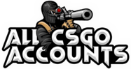 All CSGO Accounts
