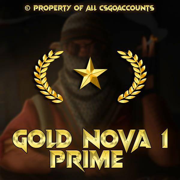 Buy Gn1 Prime